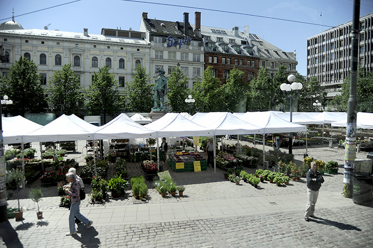Oslo_hoponhopoff17
