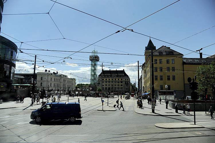 Oslo_hoponhopoff18