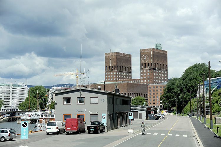 Oslo_hoponhopoff24