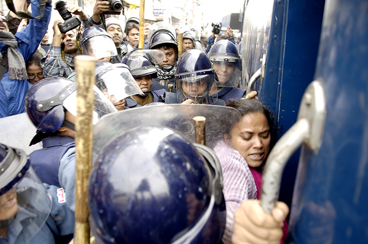 bangla_riot_web