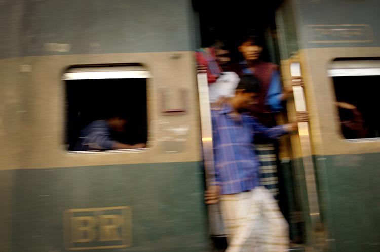 bangla_tog2_web