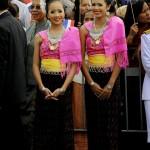 thai_web05