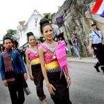 thai_web21