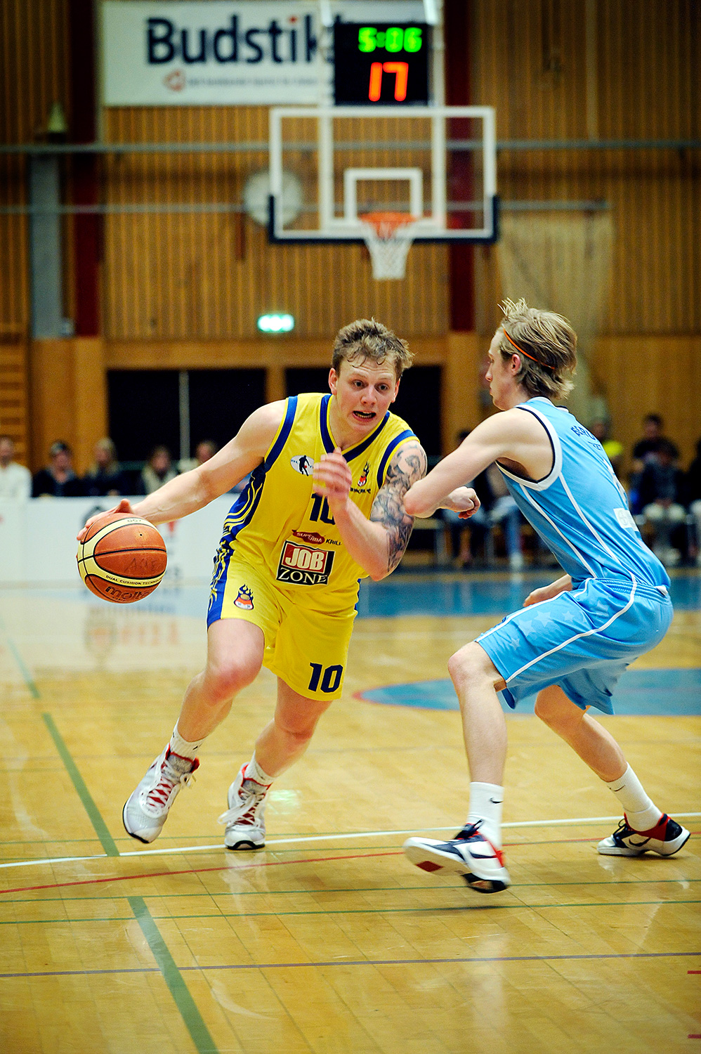 Basket_asker_baerum049