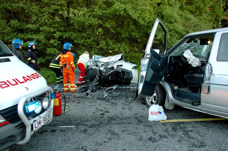 Dodsulykke1