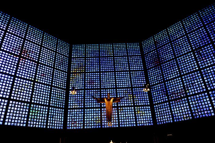 kirke-web