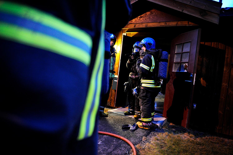 krogshavn_brann2