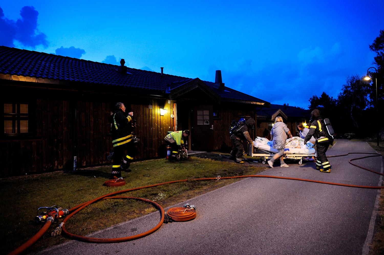 krogshavn_brann_JSE_3