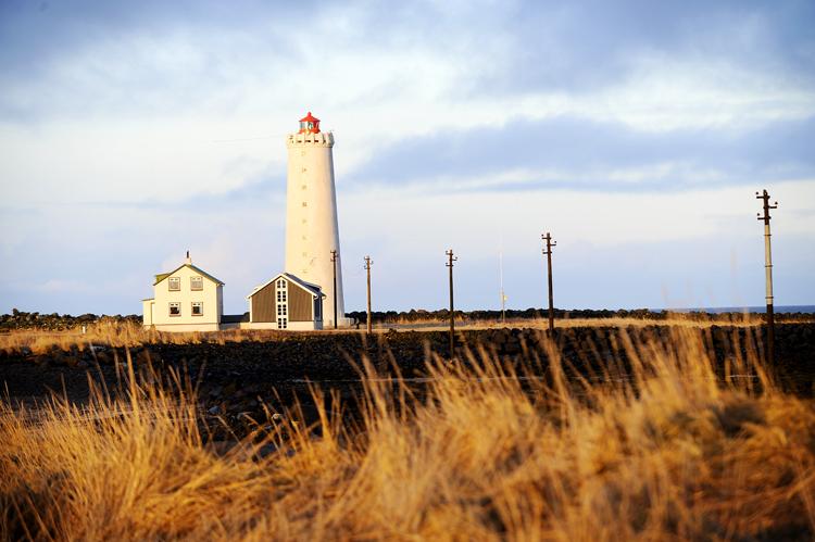 lighthouse_web
