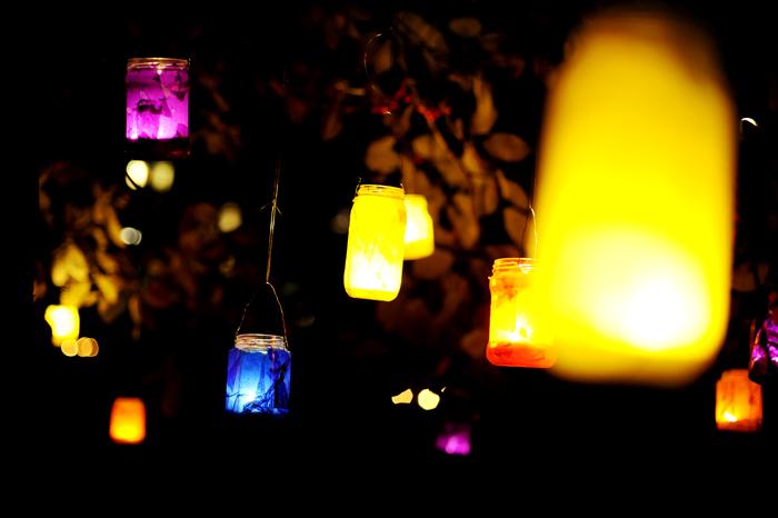 lights_web
