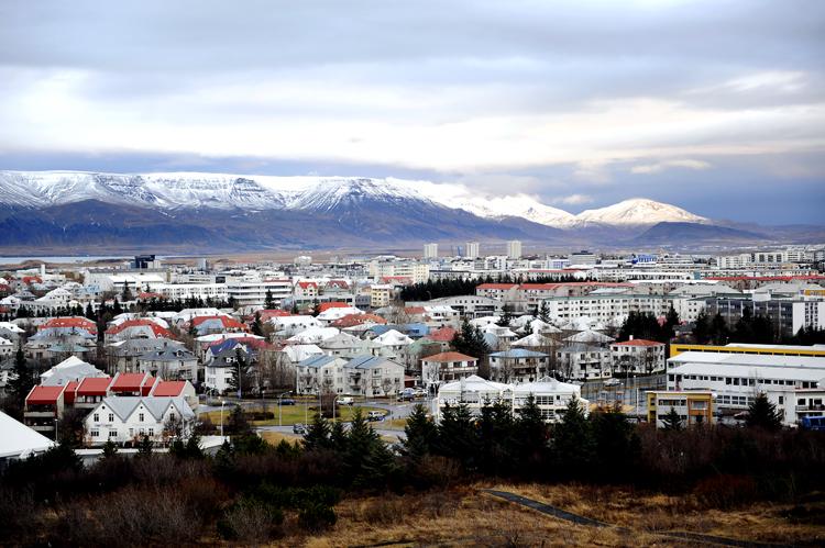 reykjavik_web