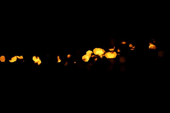 yellowlights_web