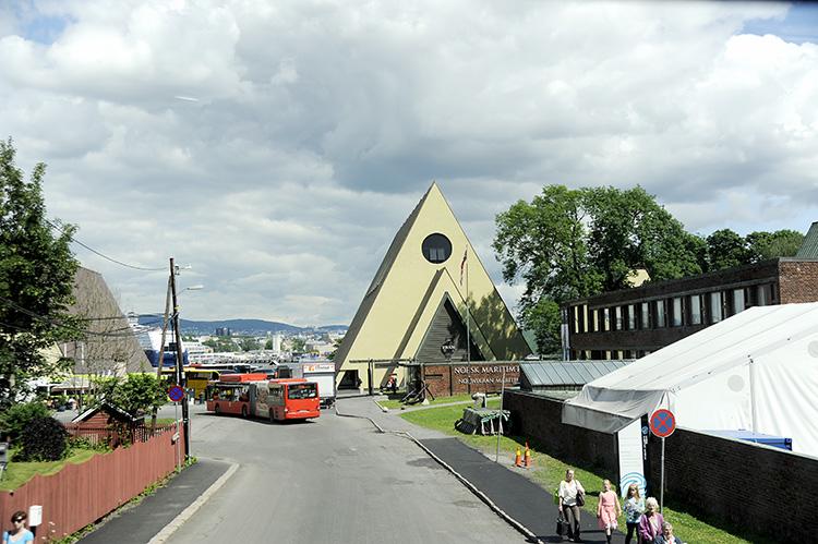 Oslo_hoponhopoff05