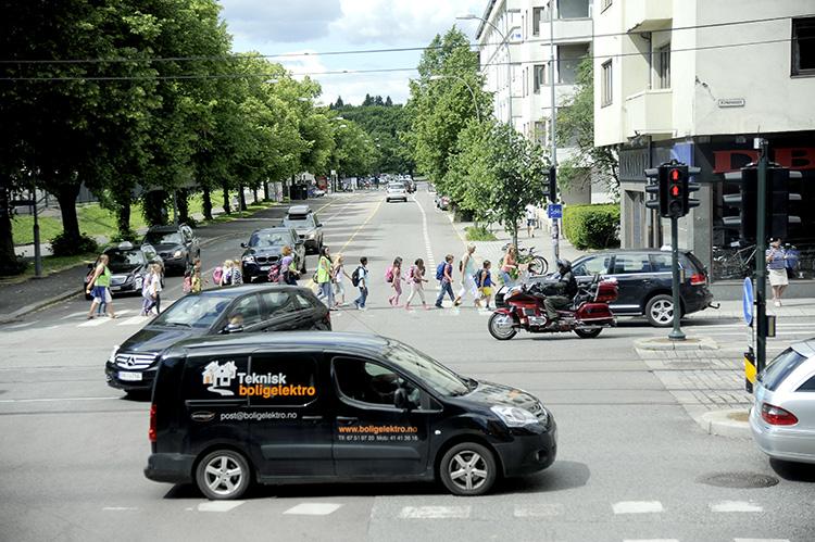 Oslo_hoponhopoff08