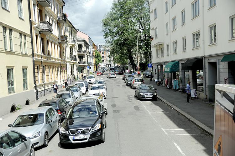 Oslo_hoponhopoff09
