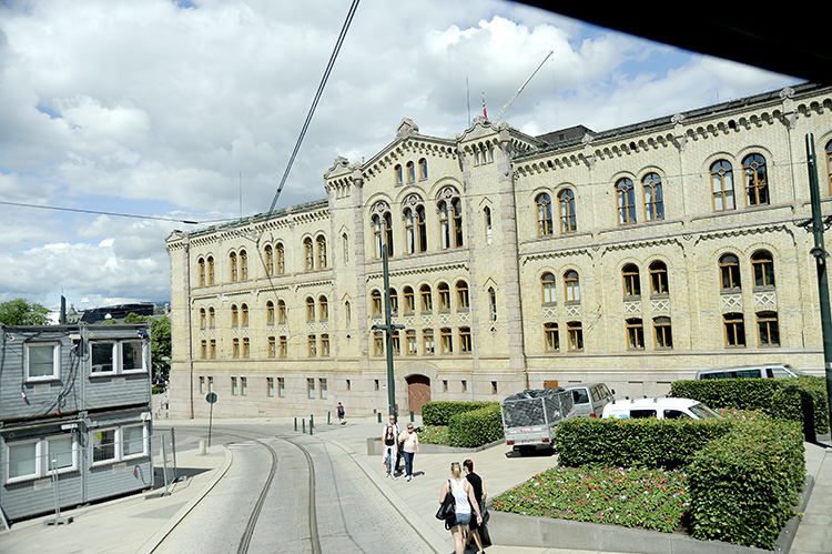 Oslo_hoponhopoff16