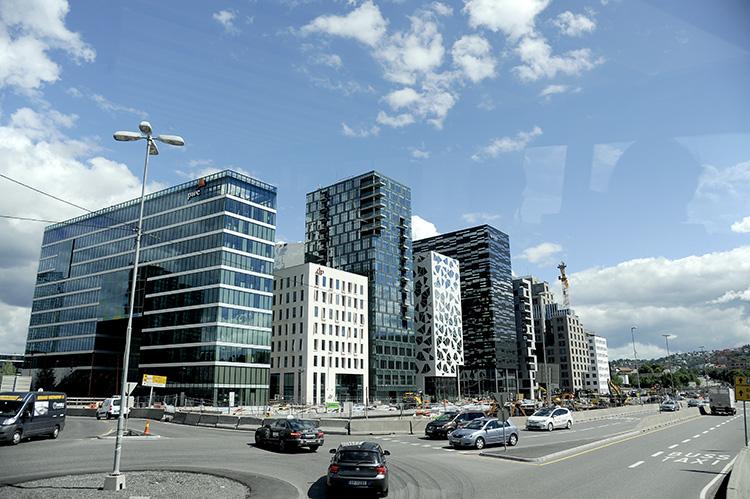 Oslo_hoponhopoff20