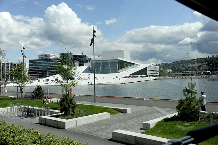 Oslo_hoponhopoff21