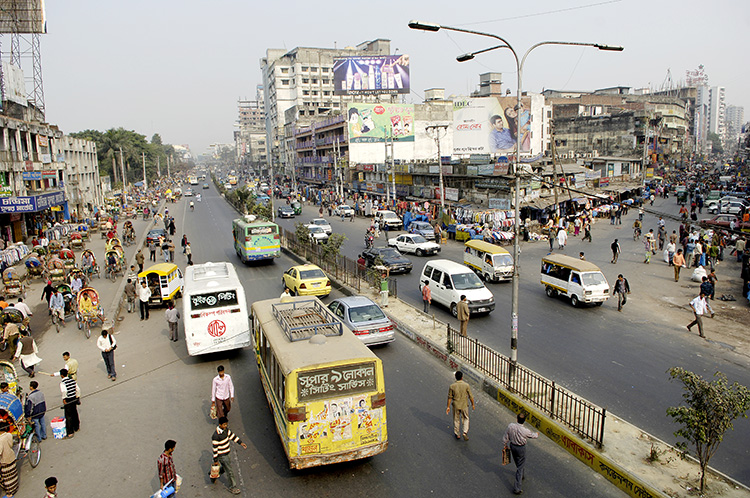 bangla_gate2_web