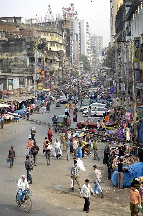 bangla_gate_web