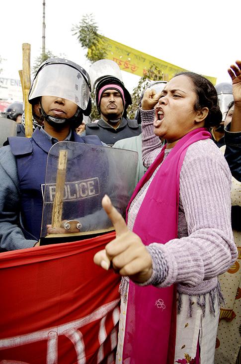 bangla_riot2_web