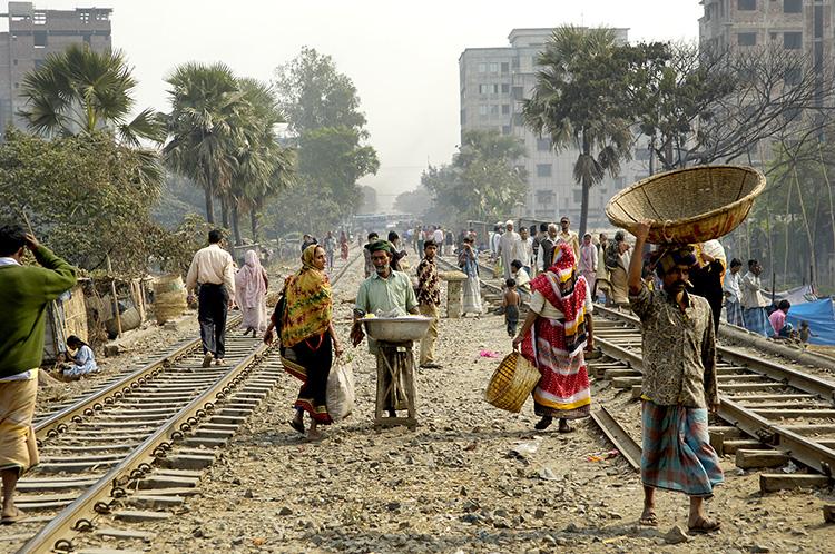 bangla_tog3_web