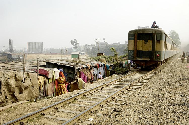 bangla_tog4_web