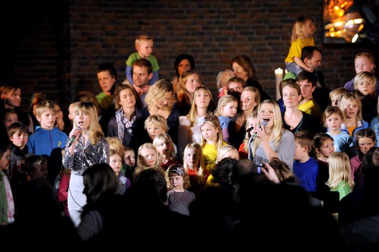 familiekonsert09_web