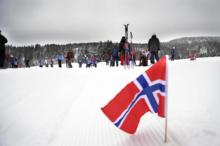 skiskole01_web