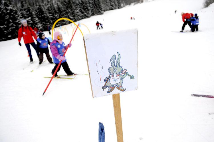 skiskole07_web