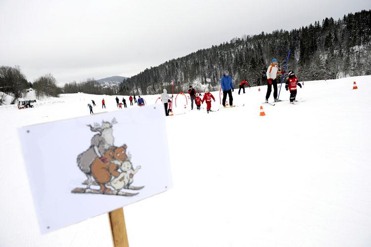 skiskole15_web