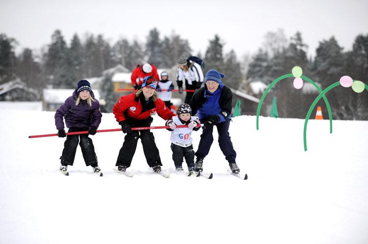 skiskole18_web