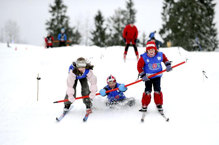 skiskole26_web