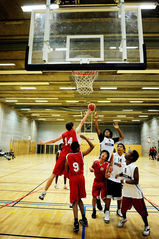 17_SPO_Basket03