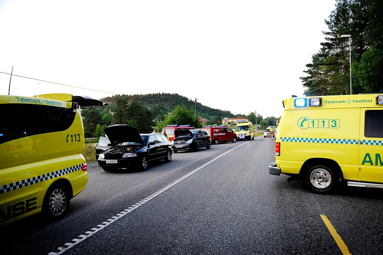 BBV-e-18-trafikkulykke2