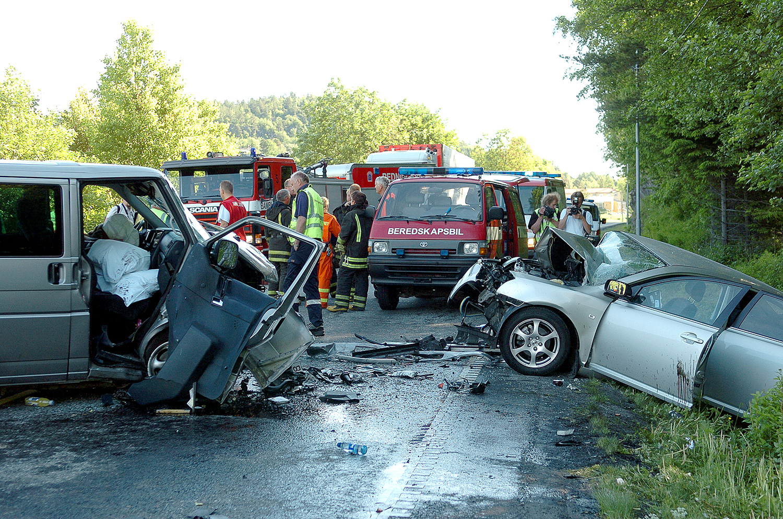 Dodsulykke4