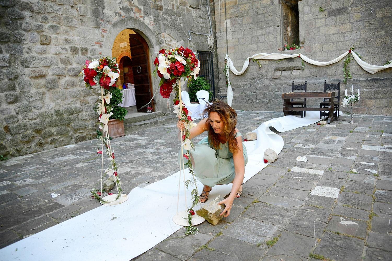 Toscanabryllup_Marianne_JSEnger001