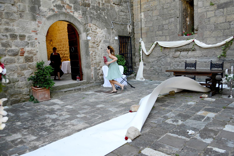 Toscanabryllup_Marianne_JSEnger003