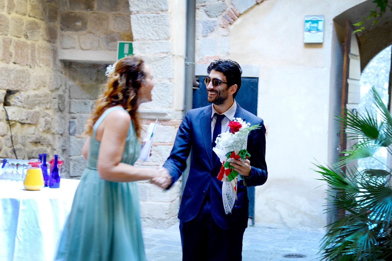 Toscanabryllup_Marianne_JSEnger013