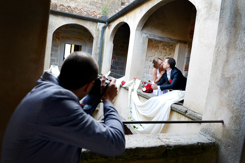 Toscanabryllup_Marianne_JSEnger018