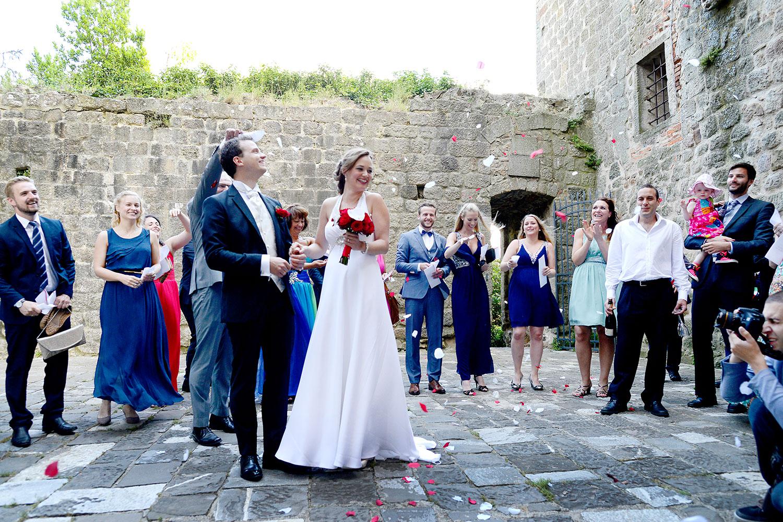 Toscanabryllup_Marianne_JSEnger020