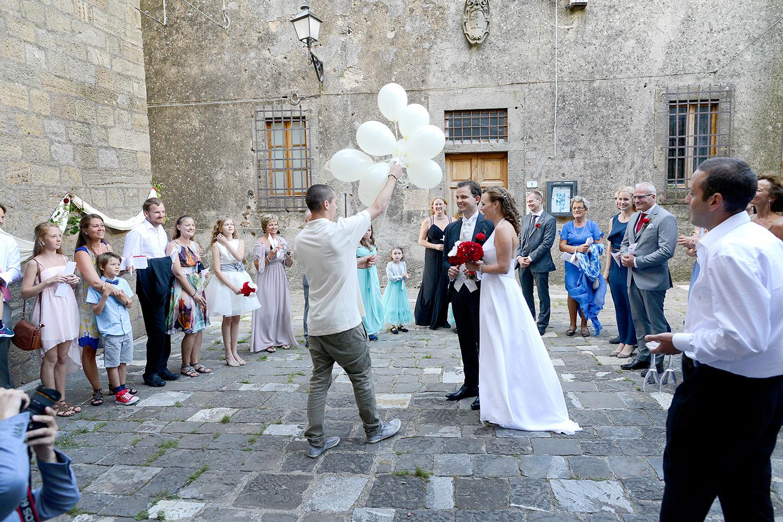 Toscanabryllup_Marianne_JSEnger021