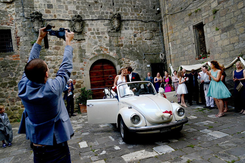 Toscanabryllup_Marianne_JSEnger023