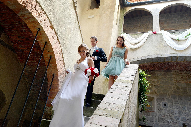 Toscanabryllup_Marianne_JSEnger026