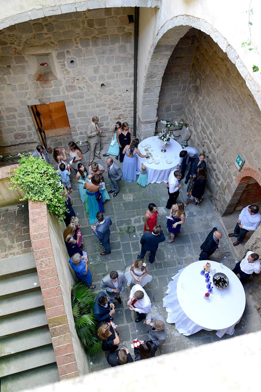 Toscanabryllup_Marianne_JSEnger027