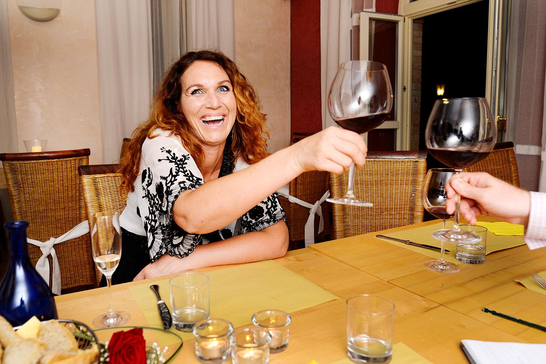Toscanabryllup_Marianne_JSEnger030