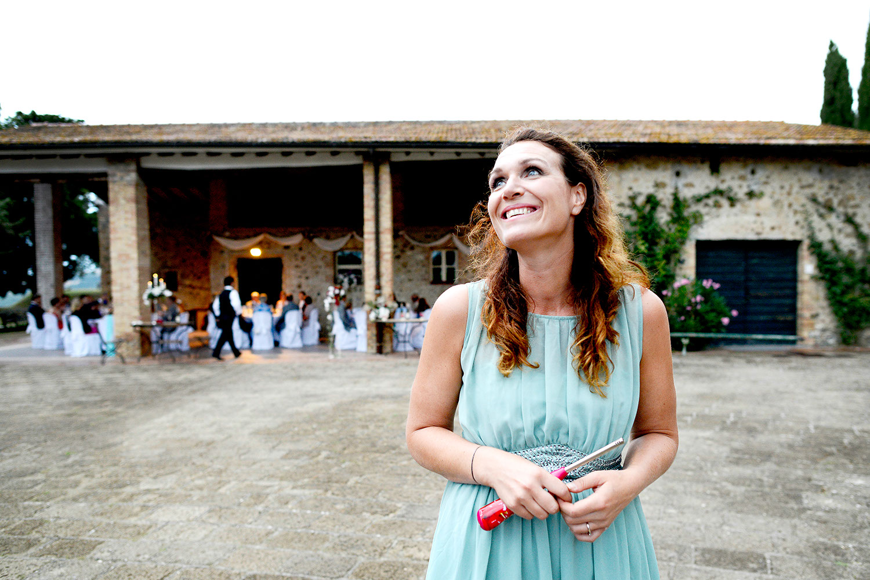 Toscanabryllup_Marianne_JSEnger032
