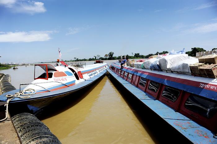 Expressboats.