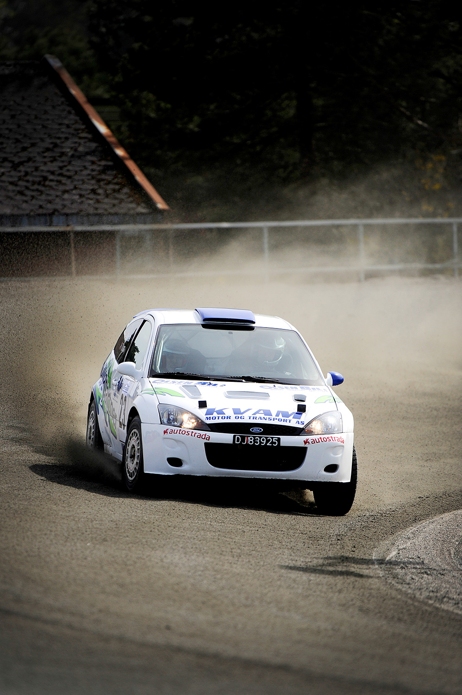 race23_3